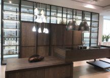 Dark-wood-inspired-ceramic-tiles-for-modern-kitchen-GamaDecor-217x155