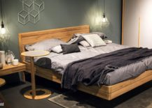Dashing-modern-bedroom-idea-for-those-who-love-wood-and-geo-accents-217x155