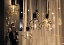 Design House Stockholm Work Lamps 217x155 8 Smart Pendants to Brighten Your Abode