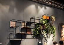 Dramatic-composition-of-modular-shelves-can-be-repeated-to-create-additional-display-space-217x155