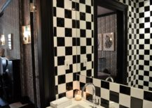 Dress-up-the-entire-vanity-in-a-checkered-pattern-217x155