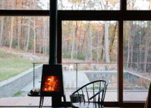Efficient-fireplace-in-the-living-room-adds-to-its-Scandinavian-style-217x155