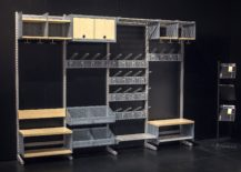 Exapnsive-standalone-system-can-replace-floating-shelves-for-those-who-need-ample-storage-in-the-entry-217x155