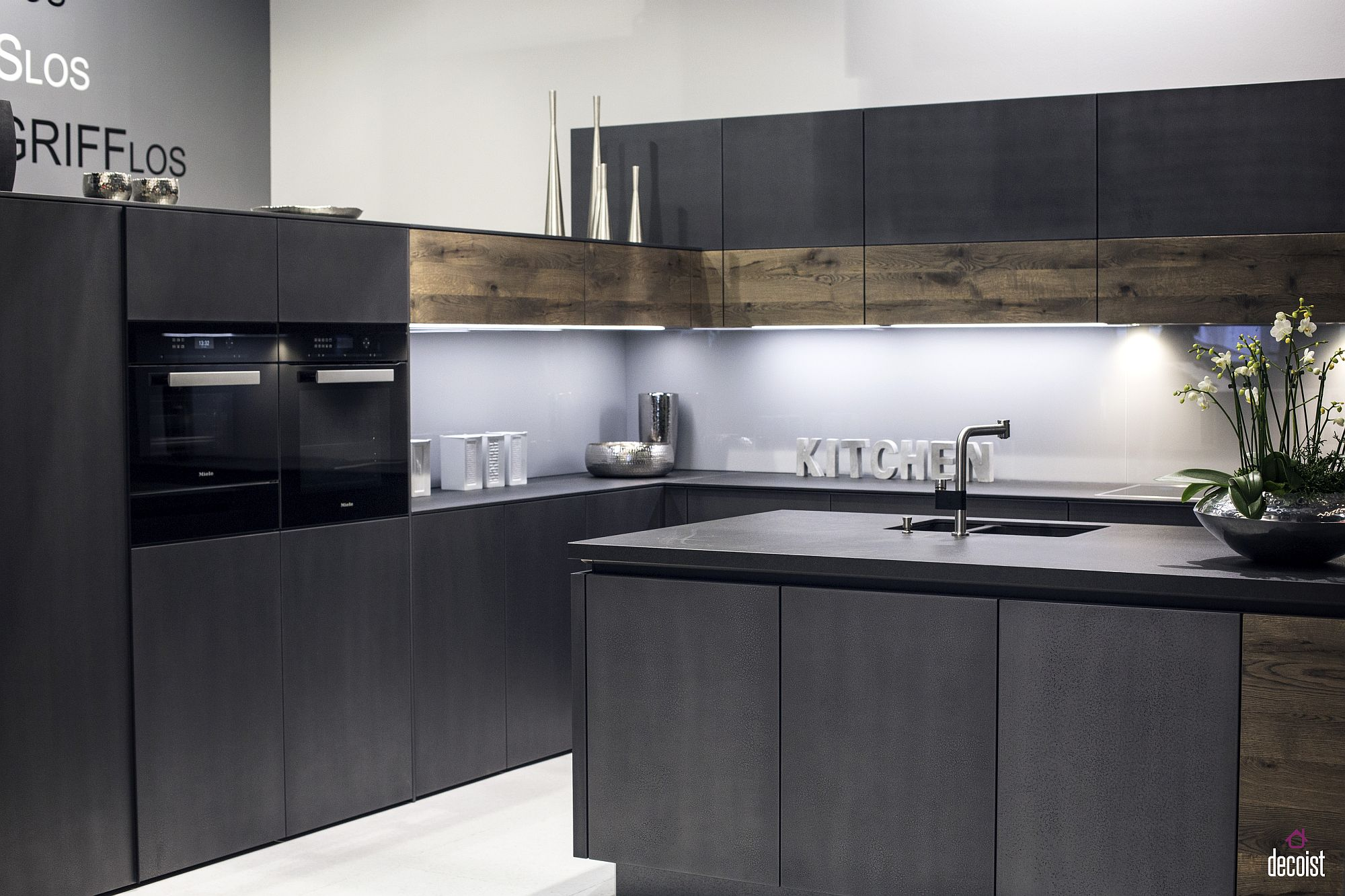 Exquisite-gray-cabinets-and-island-give-this-kitchen-from-Rempp-a-sophisticated-appeal