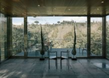 Extended-balcony-of-the-Hidden-Pavilion-allows-you-to-enjoy-unabated-forest-views-217x155