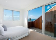 Fabulous-beach-views-from-the-bedroom-of-the-revamped-Sydney-home-217x155