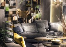 Fabulous-living-room-design-idea-makes-complete-use-of-vertical-space-on-offer-217x155