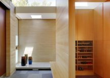 Find-inspiration-for-your-simplistic-entryway-in-japanese-home-decor-trends-217x155