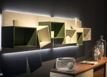 Fun-composition-of-box-like-shelves-from-Hulsta-217x155