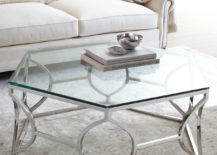 Geometric-coffee-table-is-a-must-have-item-in-a-contemporary-living-space-217x155