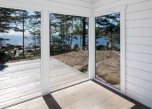 Glittering-sea-views-and-a-rocky-shore-surround-the-serene-Summer-House-217x155