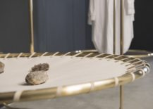 Goldwaage detail 217x155 Pure Talent: 12 Design Prototypes from the Designers of Tomorrow