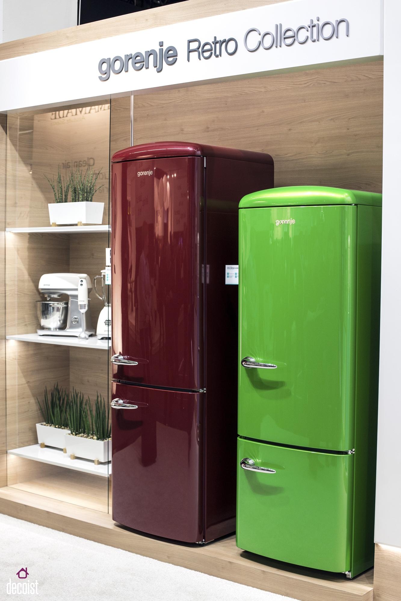 10 designs sporting green hues. Black Bedroom Furniture Sets. Home Design Ideas
