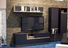 Enjoyable Tastefully Space Savvy 25 Living Room Tv Units That Wow Download Free Architecture Designs Scobabritishbridgeorg