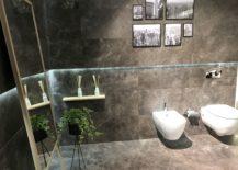Grey-bathrom-tiles-in-the-bathrom-217x155