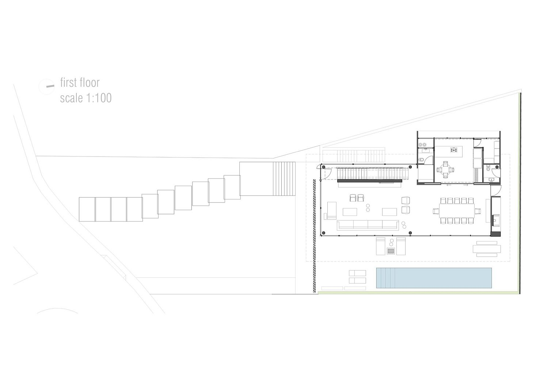 Ground-level-floor-plan-of-Bravos-House-in-Santa-Catarina-Brazil