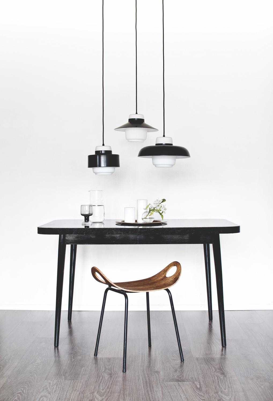 HIMMEElLento-lamps