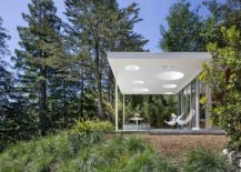 Imaginative-design-of-skylights-adds-to-the-visual-of-the-elegant-porch-as-well-217x155