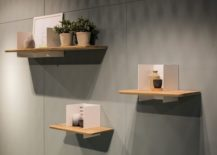 Innovative-floating-shelves-in-wood-with-an-open-white-box-217x155