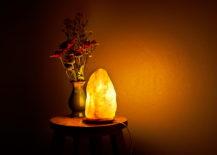 Inspiring-and-intimate-salt-light-decoration-piece--217x155