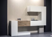 Inventive-and-minimal-one-wall-kitchen-design-feels-like-an-abstract-work-of-art-217x155