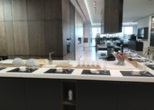 Japanese-inspired-kitchen-with-beautiful-finishes-GamaDecor-217x155