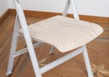 Klappstuhl-chair-1-217x155