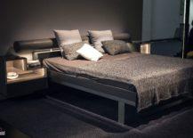 LED-strip-lighting-gorgeously-illuminates-the-floating-nightstand-217x155