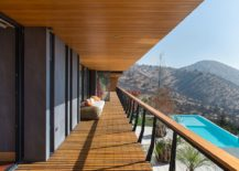 Lavish-deck-of-the-top-level-overlooks-the-infinity-pool-and-the-view-beyond-217x155