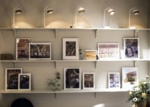 Lighting-adds-to-the-beauty-and-simplicity-of-the-floating-shelves-in-white-217x155