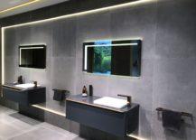 Lounge-modern-bathroom-fixtures-by-Simone-Micheli-217x155