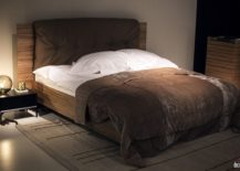 Low-frame-of-the-bed-and-the-low-slung-nighstand-give-the-small-bedroom-a-more-spacious-appeal-217x155