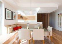 Lowered-ceiling-sections-add-a-cool-sculptural-vibe-to-the-interior-217x155