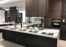 Luxurious-kitchen-design-GamaDecor-217x155