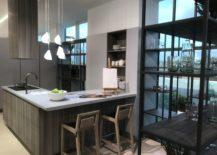 Luxurious-modern-kitchen-from-GamaDecor-217x155