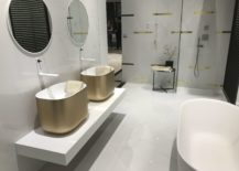 Marble-inspired-floor-and-wall-tiles-in-modern-bathroom-by-Porcelanosa-217x155