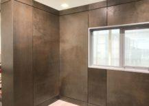 Metal-imitation-tiles-for-house-facade-Butech-systems-217x155