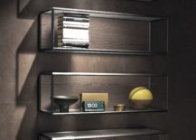 Minimal-and-ultra-modern-floating-shelves-with-gorgeous-accent-lighting-217x155