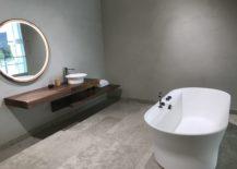 Minimalist-bathroom-area-KRION-material-217x155