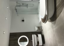 Modenr-bathroom-collection-with-KRION-and-wood-217x155