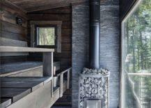 Modern-Finnish-suana-design-at-the-Summer-House-on-the-Baltic-Sea-Island-217x155