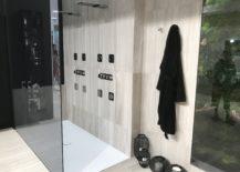 Modern-NOKEN-walk-in-shower-217x155