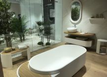 Modern-acrylic-stone-bathroom-ARO-collection-by-Krion-217x155