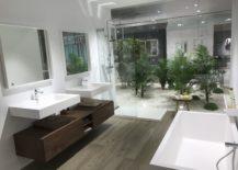 Modern-angular-bathroom-furniture-217x155