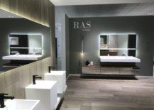 Modern-bathrom-furniture-KRION-217x155