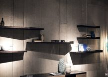 Modern-floating-shelves-are-easy-to-install-and-illuminate-217x155