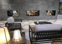 Modern-lounge-area-with-industrial-wall-tiles-and-cement-and-wood-floor-tiles-by-Porcelanosa-217x155