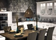 Modern-rustic-dining-table-and-chairs-for-the-kitchen-dining-experience-217x155