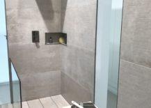 Modern-shower-solutions-from-Butech-217x155