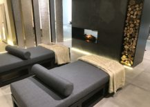 Modern-spa-area-with-Porcelanosa-tiles-217x155